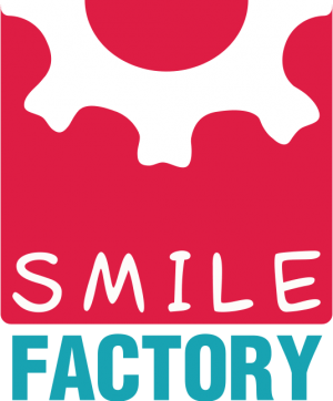 the smile factory Columbus, mount holly, wrightstown nj dentist the smile center provides cosmetic dentistry, emergency dentistry, dental implants, teeth whitening, periodontics, clear correct, and treatment for gum disease to the following locations: lumberton, nj.